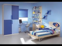 bedroom furniture color ideas youtube bedroom furniture colors