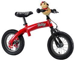 <b>Беговел Hobby Bike RT</b> original <b>ALU</b> NEW — 1 отзыв о товаре на ...