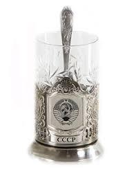 Купить бокалы и <b>стаканы</b> в интернет магазине WildBerries.ru