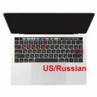 <b>Защитная Пленка</b> на Экран MacBook Pro, Air <b>11</b>/13/15 • Пленка ...