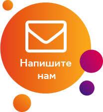 Интернет-магазин <b>Трещотка</b> реверсивная <b>FELO</b> 05763501 (<b>60</b> ...