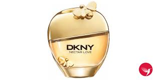 <b>DKNY</b> Nectar <b>Love</b> Donna Karan perfume - a fragrance for women ...