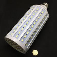 Светодиодная LED <b>лампа E27</b> кукуруза, 220V, <b>Espada</b> E-Ecr27 ...