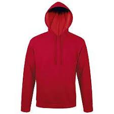 <b>Толстовка с капюшоном SNAKE</b> II красная, размер XL купить ...