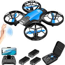 best top <b>mini rc drone</b> camera ideas and get free shipping - a422