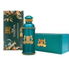 AROMO RASPIV — Страница 3 — Оригинальные ароматы ...