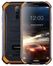 <b>DOOGEE</b> Mobile for Smartphones & Accessories - <b>DOOGEE</b>