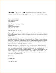 career fair thank you email paradochart 8 career fair thank you email