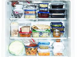 test your food safety knowledge before cleaning your refrigerator test your food safety knowledge before cleaning your refrigerator the washington post
