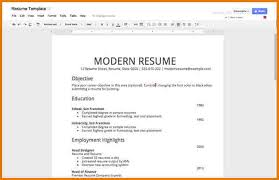 college student resume examples no experience    college student resume education no experience jpg  college tips from googlers