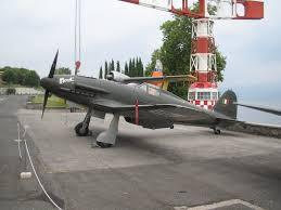 Fiat G.55/56