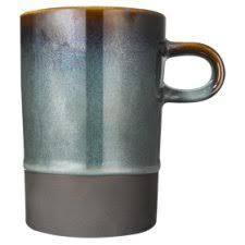 Mugs - Tesco Groceries
