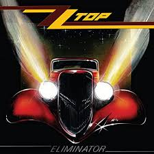 <b>Eliminator</b>: Amazon.co.uk: Music