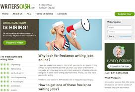 FREELANCING SOLUTIONS FREELANCE WRITING JOBS FREELANCING JOBS