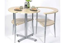 small dining tables sets: small dining room table sets ideas modern small dining room within small dining table sets