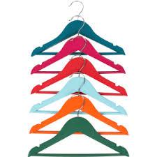 <b>Вешалки</b> для шкафов - купить плечики и чехлы для <b>одежды</b> в ...