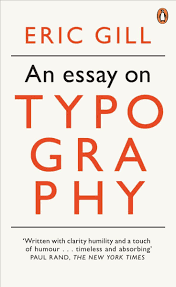 best images about great book cover design penguin books on an essay on typography eric gill penguin on design