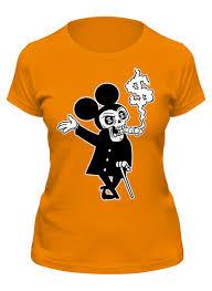 Купить <b>printio футболка классическая</b> скелет не дорого по ...