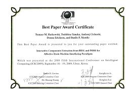 resume fancy paper sample customer service resume resume fancy paper copy multipurpose paper resume paper staplesr best paper award certificate
