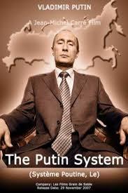Putin_System.jpg