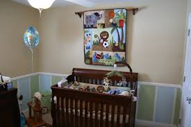baby boy bedroom themes nursery waplag interior inspiration fantastic jungle crib bedding set and cherry combo baby nursery design ideas inmyinterior interior furniture