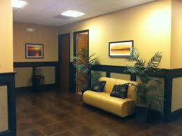 architecture ideas lobby office smlfimage office lobby decor small office lobby design office design office design architecture small office design ideas decorate
