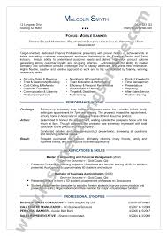 resume examples common guide of objective marketing resume writing functional resume format examples funtemp tomorrowworld coresume example of a basic resume template resume samples format
