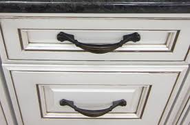 Kitchen Hardware Kitchen Hardware Awesome Designs In Knobs And Pulls Matt And Shari