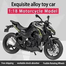 купите <b>welly</b> motorcycle models с бесплатной доставкой на ...
