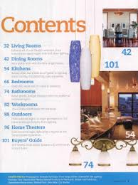 i think this magazine would come in really handy if youre thinking of updating the lighting in your home or if youre planning a remodeling project or better homes and gardens lighting