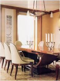 love the table its a must the chairs are perfect love the color palette art deco dining art deco dining suite