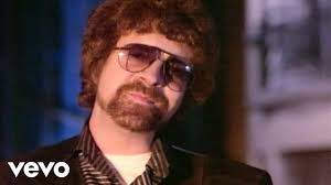 <b>Electric Light Orchestra</b> - Calling America (Official Video) - YouTube