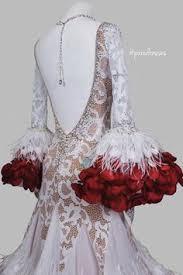 Платья танцы: лучшие изображения (159) в 2019 г. | Танцы ...