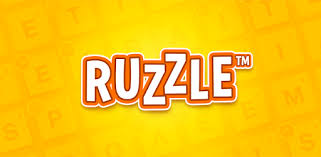 Ruzzle Free - Apps on Google Play
