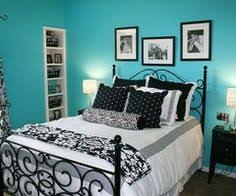 tiffany blue bedroom decorating ideas bing images black blue bedroom