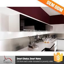 gloss acrylic kitchen cabinet door suppliers