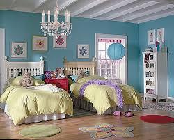 image of chandelier for girls room affordable chandelier girls room