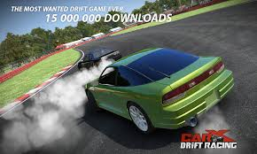 Image result for CarX Drift Racing MOD APK 1.6.1