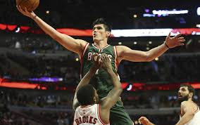 ilyasova,nba,bucks