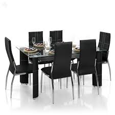 dining buy dining room furniture