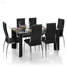dining buy dining furniture