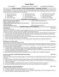 resume professional summary vs objective sample resume service resume professional summary vs objective objective or professional summary business professional accounting resume professional accounting resume