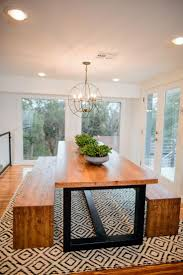 hardware dining table exclusive:  ideas about dining tables on pinterest farm tables rustic dining tables and dinning room tables