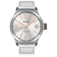 Купить наручные <b>часы</b> от <b>TW</b> Steel