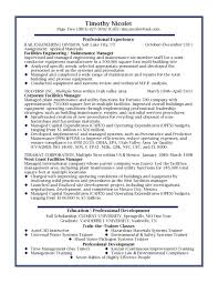 cover letter samples professional resumes professional cover letter best resume examples for your job search livecareer web developer example emphasis expandedsamples professional
