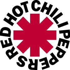 <b>Red Hot ChiliPeppers</b> (@ChiliPeppers) | Twitter