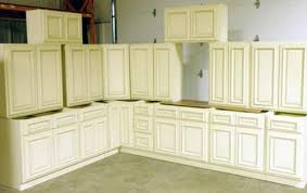 cheap kitchen cupboard: pictures of endearing cheap kitchen cabinets for sale on home decor arrangement ideas