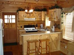 rustic home decor for urban brilliant rustic home decor in kitchen using small space with amazing rustic small home