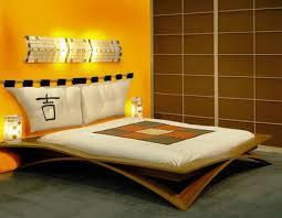 yellow asian bedroom idea asian bedroom furniture