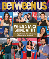 between us by hindustan times issuu